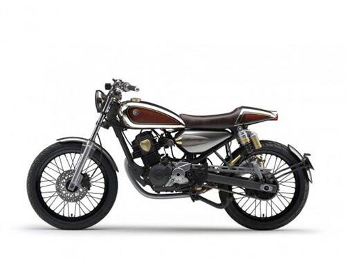 motowish-bigbike-yamaha-resonator125-6