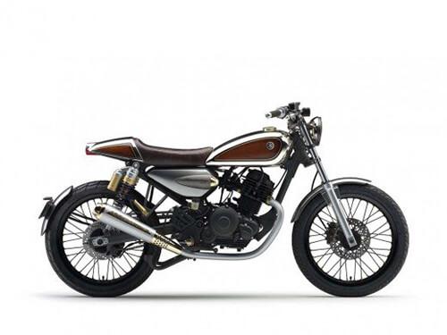 motowish-bigbike-yamaha-resonator125-7