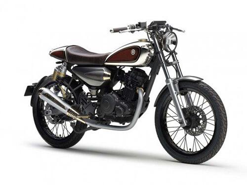 motowish-bigbike-yamaha-resonator125-8