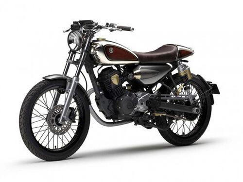 motowish-bigbike-yamaha-resonator125-9