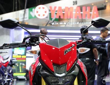 Motiwish-bigbike-yamaha-M-slaz-2