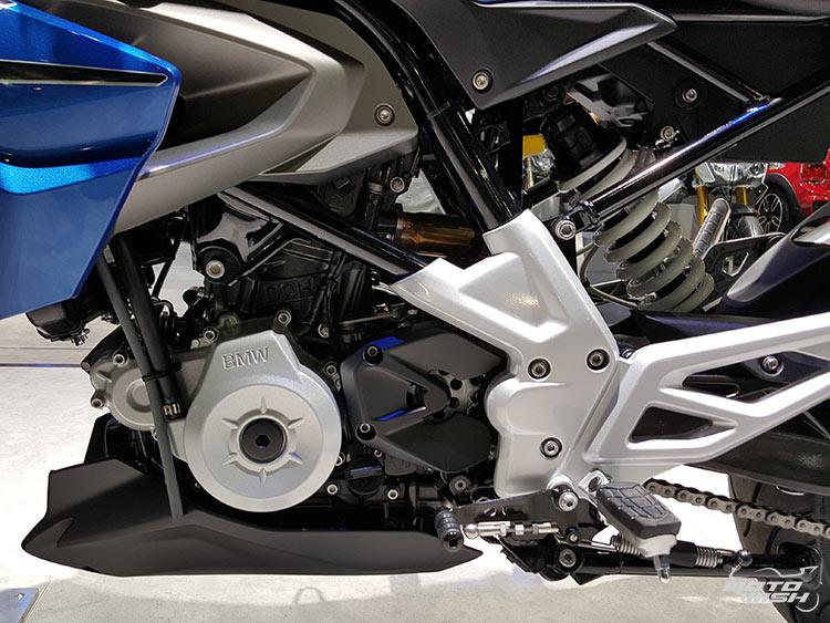 MotoWish-Bigbike-BMW-G310R-10