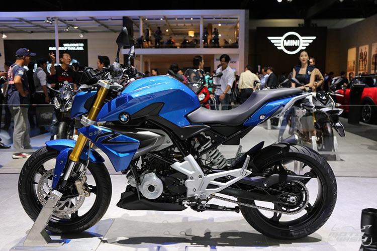 MotoWish-Bigbike-BMW-G310R-3