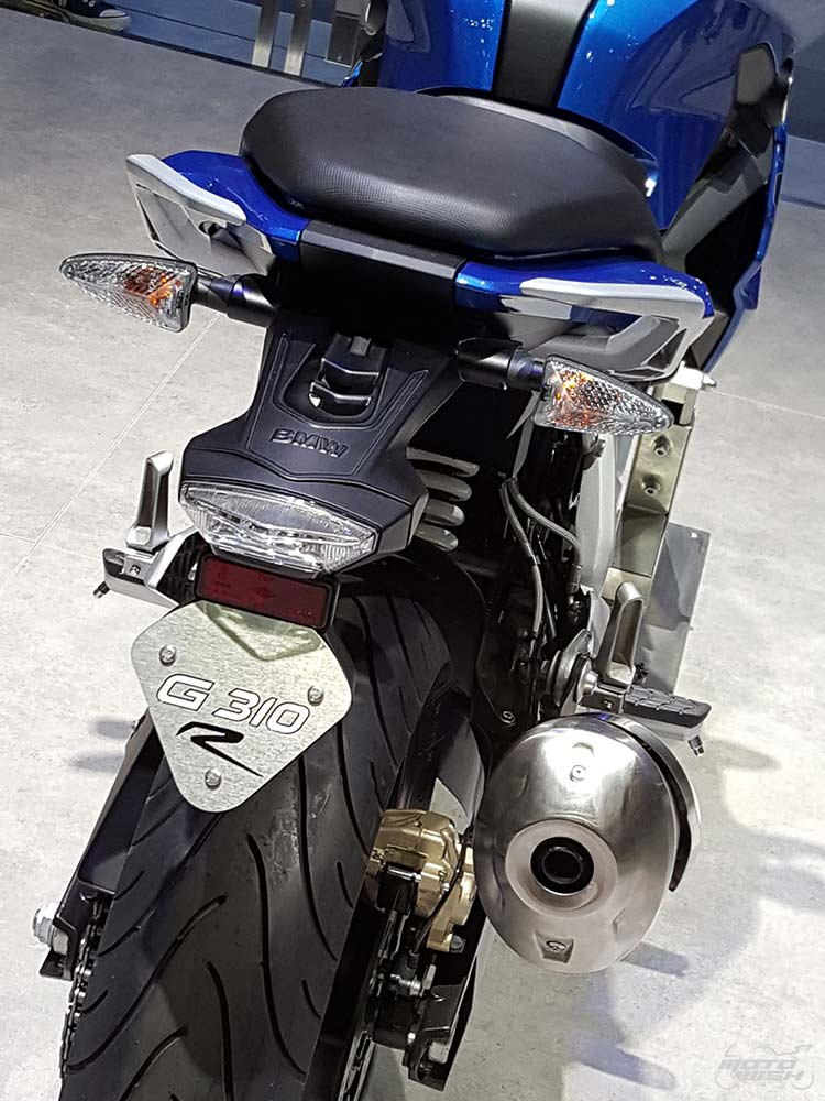 MotoWish-Bigbike-BMW-G310R-4