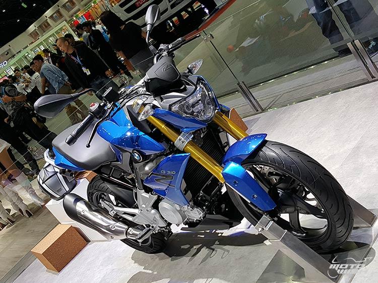 MotoWish-Bigbike-BMW-G310R-7