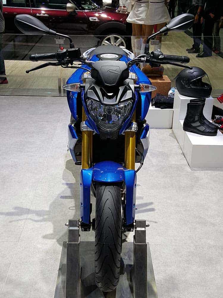 MotoWish-Bigbike-BMW-G310R-8