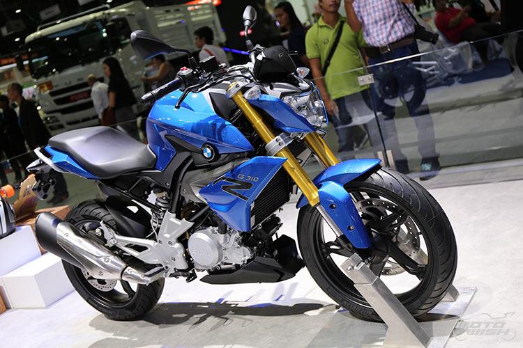 MotoWish-Bigbike-BMW-G310R
