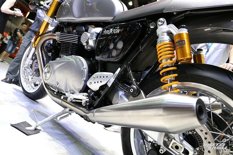 MotoWish-Bigbike-Triumph-ThruxtonR-3