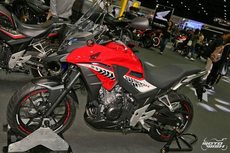 MotoWish-Bigike-Honda
