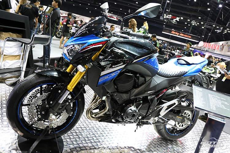 MotoWish-Bigike-Kawasaki-3
