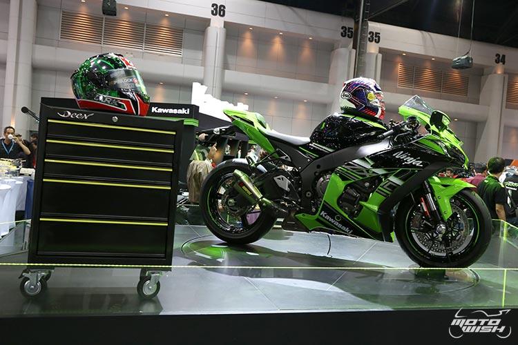MotoWish-Bigike-Kawasaki-5