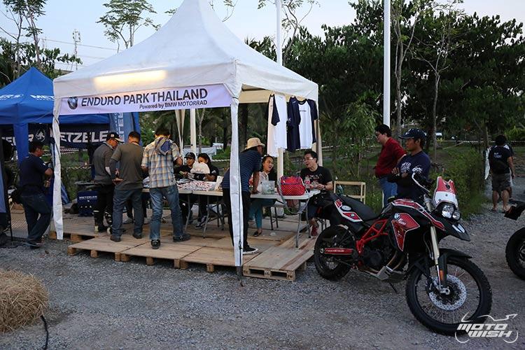 พาเที่ยวงาน Motorrad Day Thailand 2015 | MOTOWISH 102