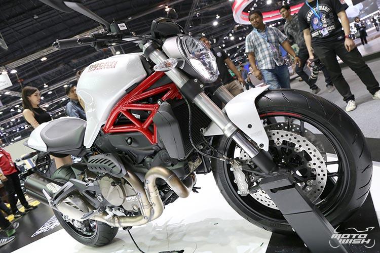 MotoWish-bigbike-Ducati-Monster-821-1