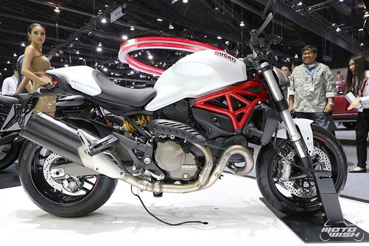 MotoWish-bigbike-Ducati-Monster-821-2