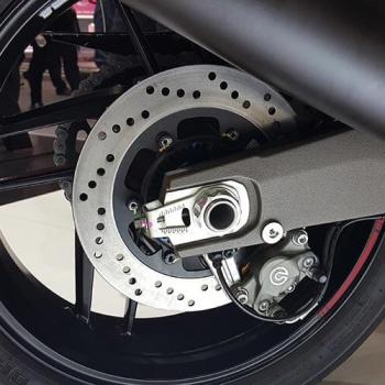 MotoWish-bigbike-Ducati-Monster-821-8