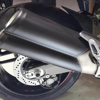MotoWish-bigbike-Ducati-Monster-821-9