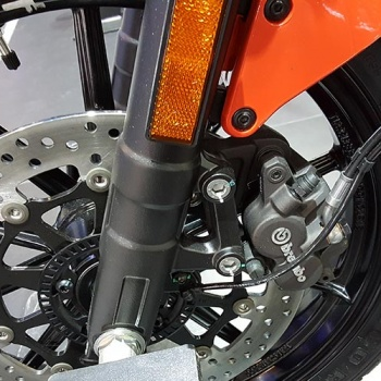 MotoWish-igbike-Ducati-Scramble-sixty2-10