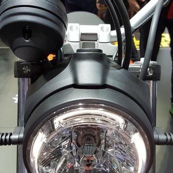 MotoWish-igbike-Ducati-Scramble-sixty2-11