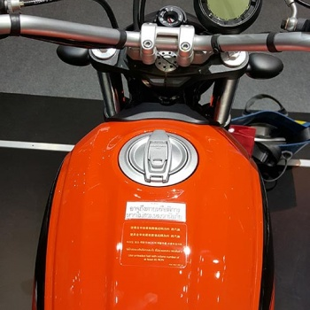 MotoWish-igbike-Ducati-Scramble-sixty2-12