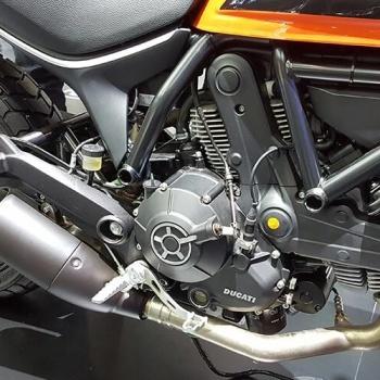 MotoWish-igbike-Ducati-Scramble-sixty2-14