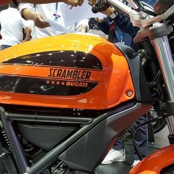MotoWish-igbike-Ducati-Scramble-sixty2-16