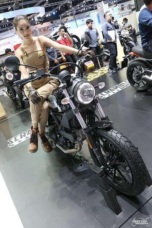 MotoWish-igbike-Ducati-Scramble-sixty2-6