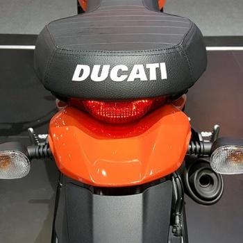 MotoWish-igbike-Ducati-Scramble-sixty2-8