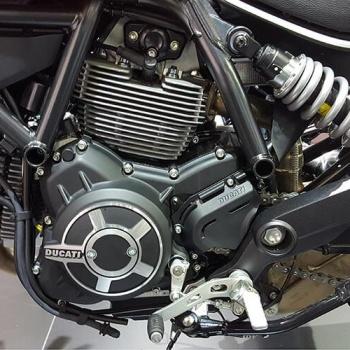 MotoWish-igbike-Ducati-Scramble-sixty2-9