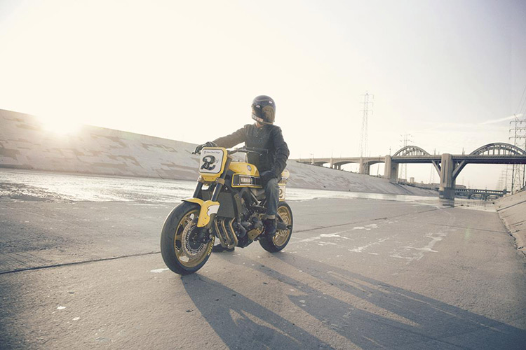 Motowish-Yamaha-Faster-Wasp-flat-tracker-By-Roland-Sands