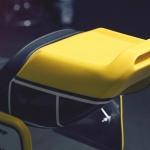 ชมกันแบบจุใจ Yamaha Faster Wasp flat-tracker By Roland Sands | MOTOWISH 19