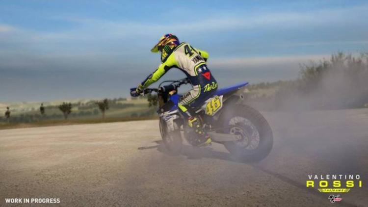 Motowish-bigbike-valentino_rossi_the_game-2