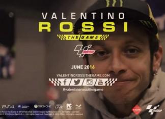 Motowish-bigbike-valentino_rossi_the_game
