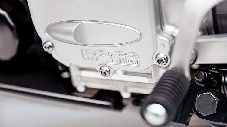 Motowish-bigbike-yamaha-FJR1300-1