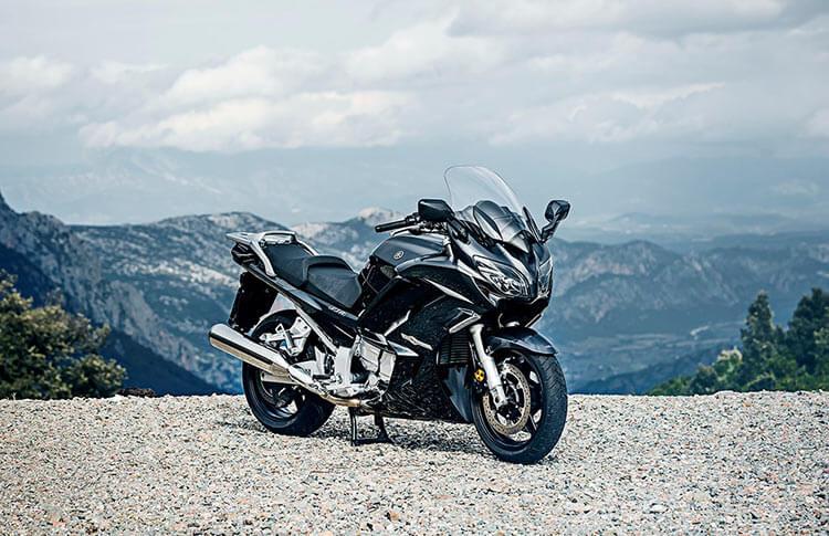 Motowish-bigbike-yamaha-FJR1300-3
