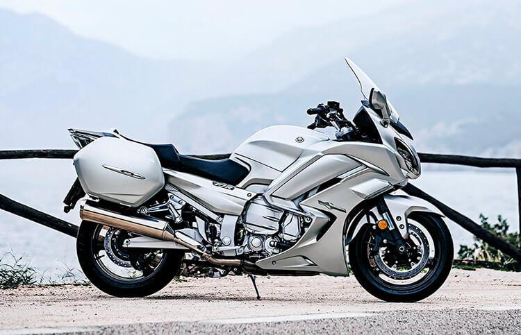 Motowish-bigbike-yamaha-FJR1300