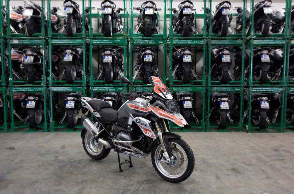 Motowish-bmw-gs-trophy-r1200gs-12