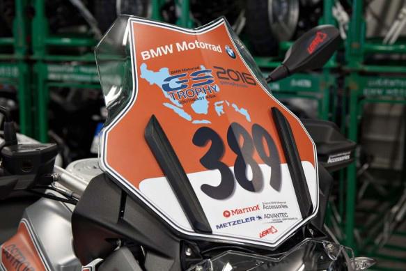 Motowish-bmw-gs-trophy-r1200gs-7