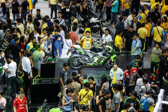Motowish-motor-expo-2015-2