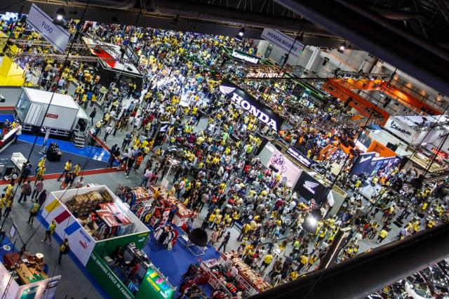 Motowish-motor-expo-2015-3