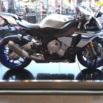 Web-Motowish-Bigbike-Grand-Opening-Yamaha-Riders-Club-1