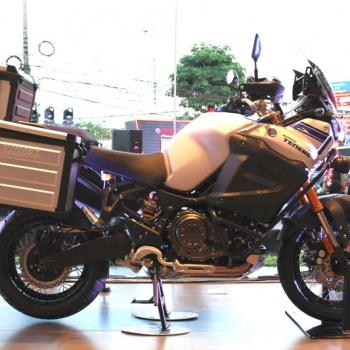 Web-Motowish-Bigbike-Grand-Opening-Yamaha-Riders-Club-2
