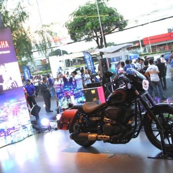 Web-Motowish-Bigbike-Grand-Opening-Yamaha-Riders-Club-3