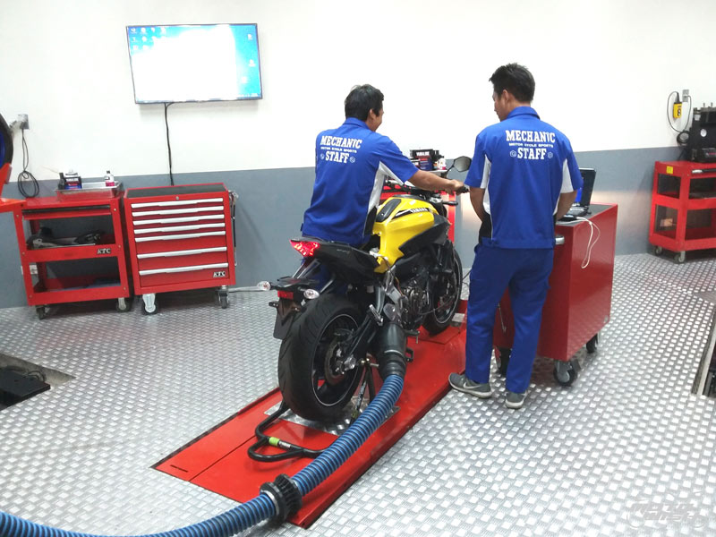 Web-Motowish-Bigbike-Grand-Opening-Yamaha-Riders-Club-4
