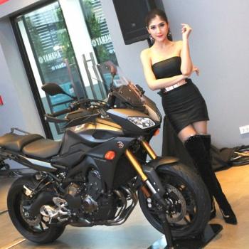 Web-Motowish-Bigbike-Grand-Opening-Yamaha-Riders-Club-6