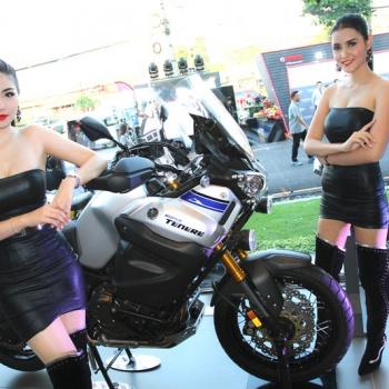 Web-Motowish-Bigbike-Grand-Opening-Yamaha-Riders-Club-9