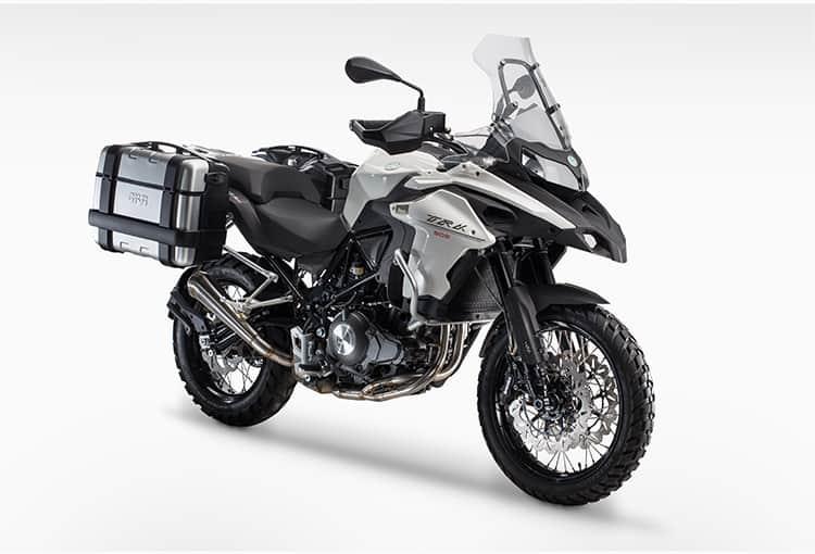 motowish-Benelli-TRK502-2