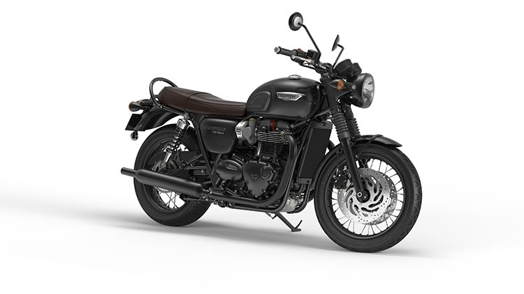 motowish-Bonneville-T120-Black_std_jet_black_Front_quarter