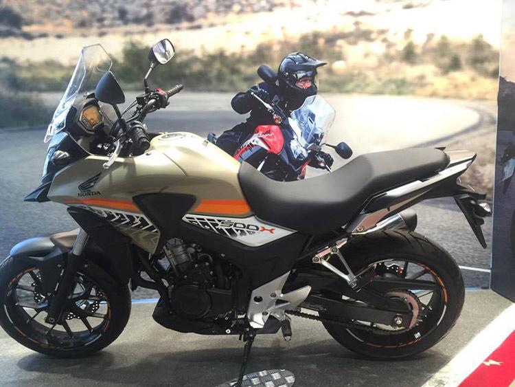 motowish---Honda--CB500X-2016-