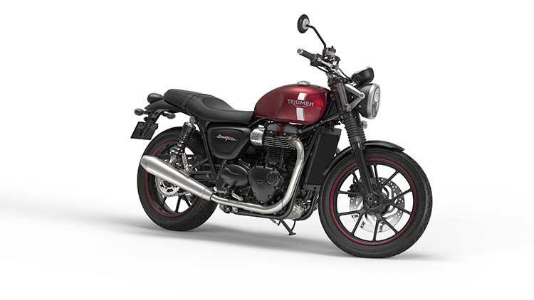 motowish-Street-Twin_cranberry_red