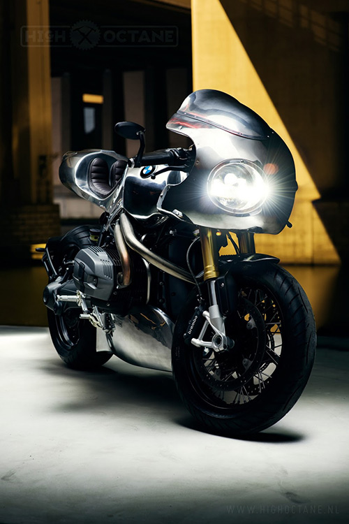 motowish-bigbike-BMW-HP-nineT-1